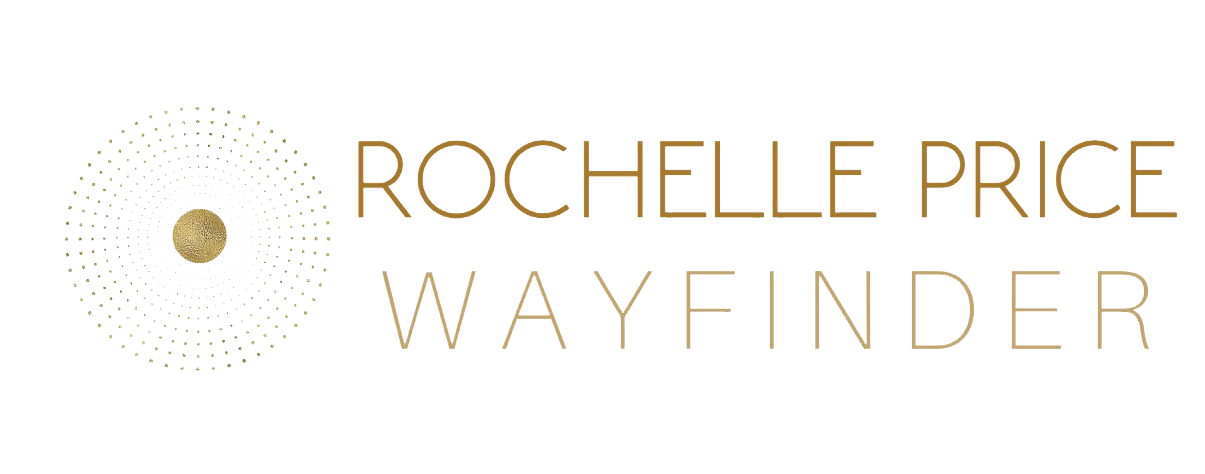 Rochelle Price Wayfinder
